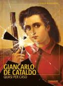 De Cataldo - Quasi per caso - Ed: Mondadori
