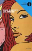 Buzzati - Un amore - Ed: Mondadori