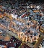 - Milano vista dal cielo. Ediz. illustrata - Ed: Immagine.com