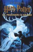 Rowling - Harry Potter e il prigioniero di Azkaban - Ed: Salani