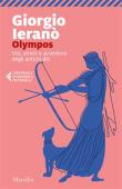 Ieran• - Olympos. Vizi, amori e avventure degli a - Ed: Marsilio