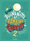 Cavallo / Favilli - Storie della buonanotte per bambine ribe - Ed: Mondadori