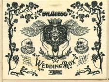 - Dylan Dog. Wedding box. Con gadget - Ed: Sergio Bonelli Editore