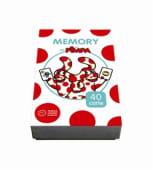 - Il libro memory di Pimpa - Ed: Panini