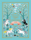 Phipps - Magico libro degli unicorni - Ed: Gribaudo