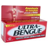 Bengue Ultra Gel X65