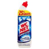 Detergente per il wc