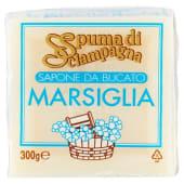 Marsiglia Sapone da Bucato 300 g