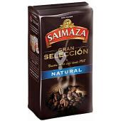 Café gran selección molido natural