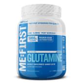Me:First Glutamine 500g