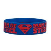 Narukvica Superman Man Of Steel