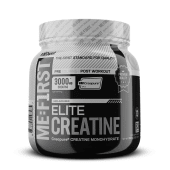 Me:First Elite Creapure® Creatine 250g