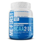 Me:First Instantized BCAA 2:1:1 250g