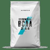 BCAA 500g Berry Burst V2