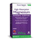 Magnezij High Absorption 60 tableta