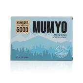 Mumyo 30 tableta Numbers Are Good