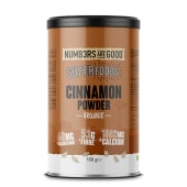 NAG Organic Cinnamon Powder 150g