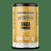 NAG Organic Maca Powder 250 g