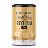 NAG Organic Psyllium Husks Powder 250g