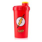 Flash CORE Shaker 700 ml