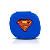 Superman CORE Pillbox