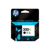 HP Nº 300Xlng Deskjet/Serie D1600/D2560/Serie Negro