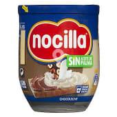 Crema cacao chocoleche 2 sabores