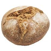 Pan integral 100%