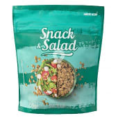 Combinado de cereales (snack and salad)
