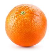 Naranja Pieza 320 G Aprox Naranja