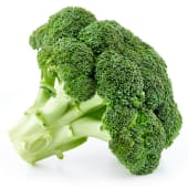 Brócoli Pieza 430 G Aprox Brócoli