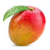 Mango Pieza 580 G Mango