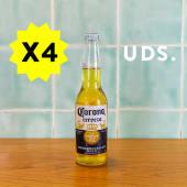 OFERTA Corona X4