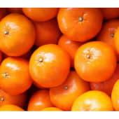 Mandarina   Primera Calidad   500g