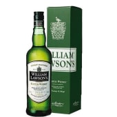 William Lawson'S Scotch Whisky 1L
