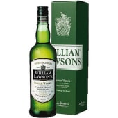 William Lawson'S Scotch Whisky750Ml
