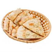 Хліб з прованськими травами