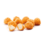 20 Chicken McBites®