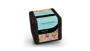 Cremontano Cheesecake (500 ml)
