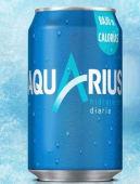 Aquarius Limon