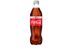 Coca-Cola Light®