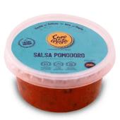 Salsa Pomodoro Capo Di Pasta 250gr