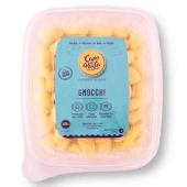 Gnocchis Capo Di Pasta 500gr