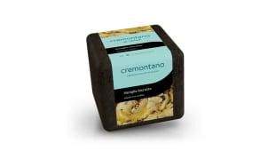 Cremontano Vaniglia biscotto (500 ml)