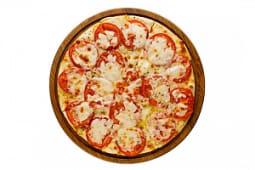 Пицца Росса