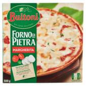 Buitoni, Forno di Pietra pizza margherita surgelata 300 g