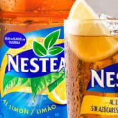Nestea Limón (50cl)