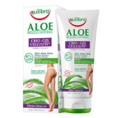 Crio-Gel Cellulite* Aloe 200ml