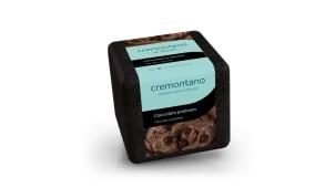 Cremontano Cioccolato pralinato (500 ml)