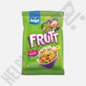 Cereal Angel Frutt Bolsa X 135Gr.